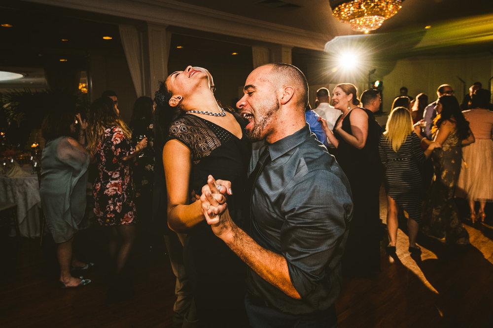 WILLIAM PENN INN WEDDING JOSEY MIKE -2018 -11-17-21-34-852_1959.jpg