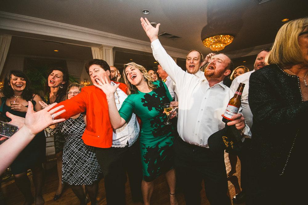 WILLIAM PENN INN WEDDING JOSEY MIKE -2018 -11-17-22-39-852_2424.jpg