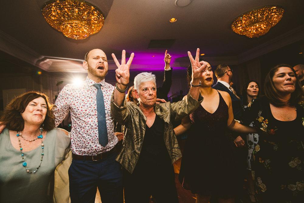 WILLIAM PENN INN WEDDING JOSEY MIKE -2018 -11-17-22-40-852_2432.jpg