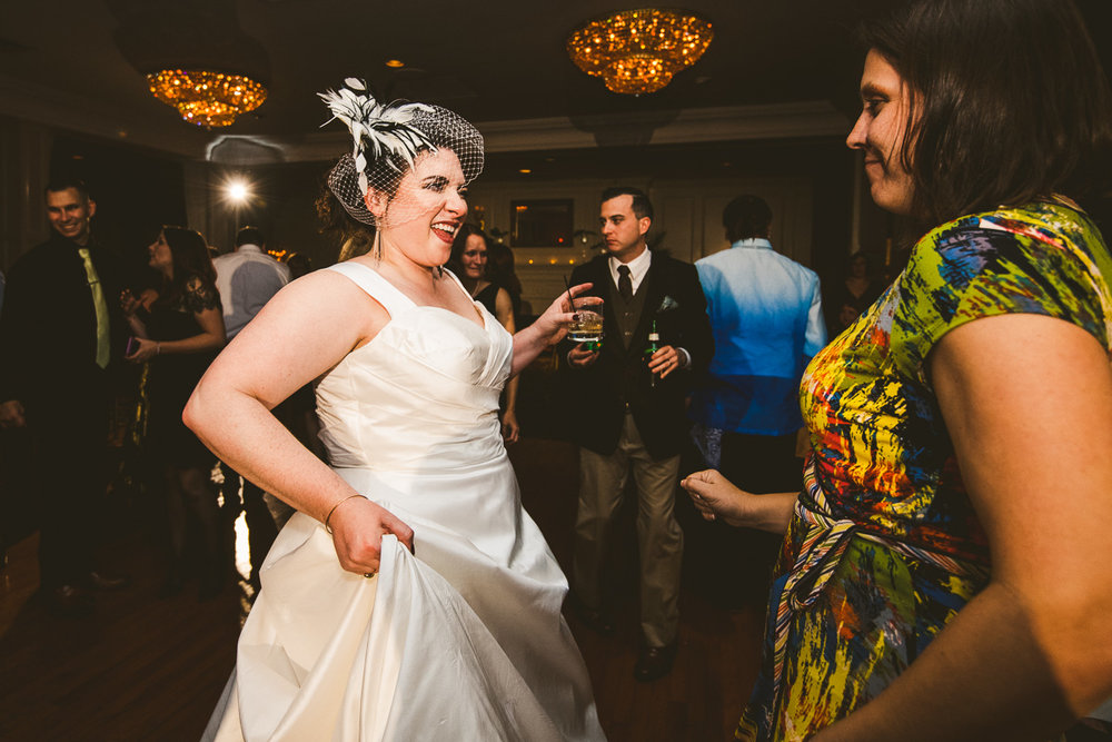 WILLIAM PENN INN WEDDING JOSEY MIKE -2018 -11-17-22-51-852_2557.jpg
