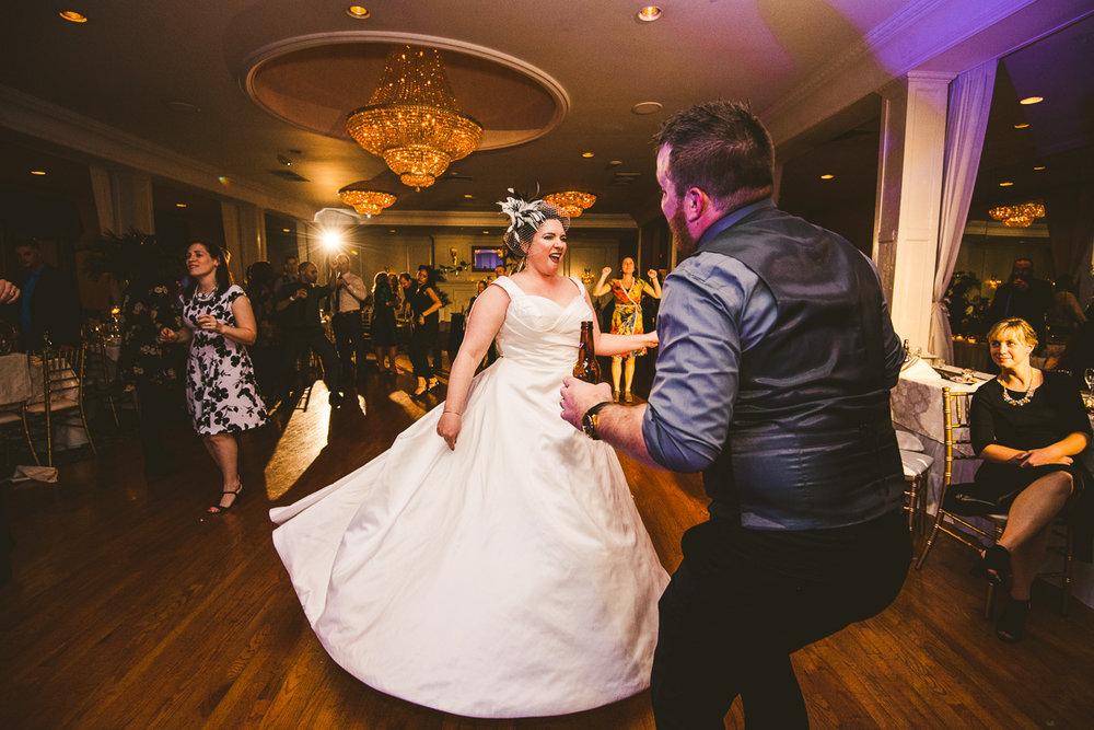 WILLIAM PENN INN WEDDING JOSEY MIKE -2018 -11-17-23-15-852_2652.jpg