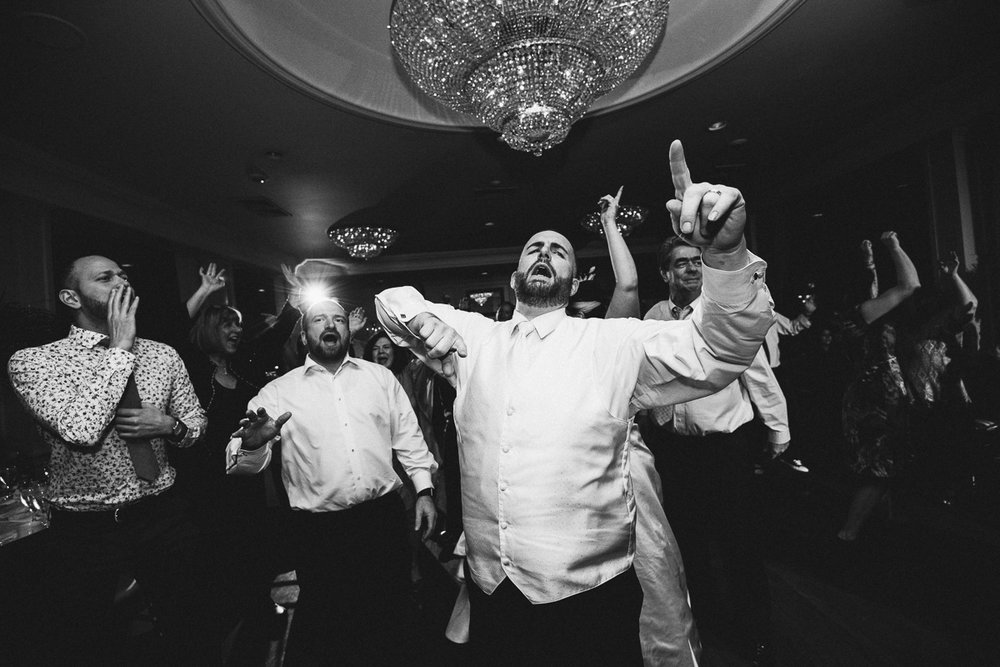 WILLIAM PENN INN WEDDING JOSEY MIKE -2018 -11-17-23-20-852_2730.jpg