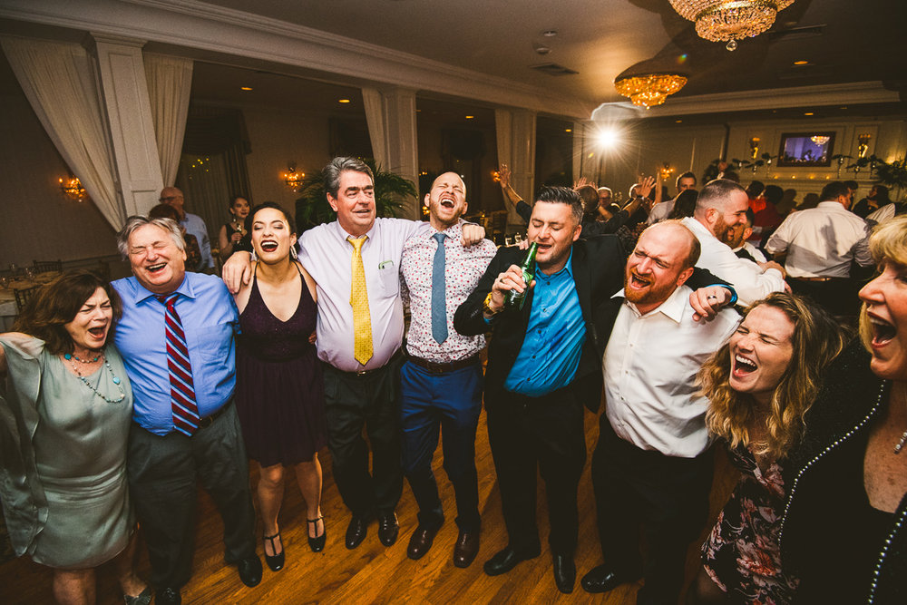 WILLIAM PENN INN WEDDING JOSEY MIKE -2018 -11-17-23-24-852_2780.jpg