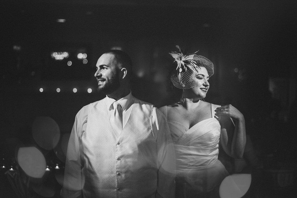 WILLIAM PENN INN WEDDING JOSEY MIKE -2018 -11-17-21-32-3D2A6018-Edit.jpg