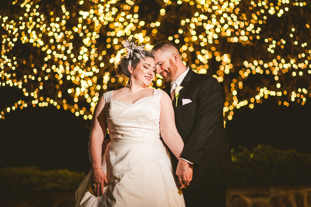 WILLIAM PENN INN WEDDING JOSEY MIKE -2018 -11-17-21-05-85E_3918.jpg