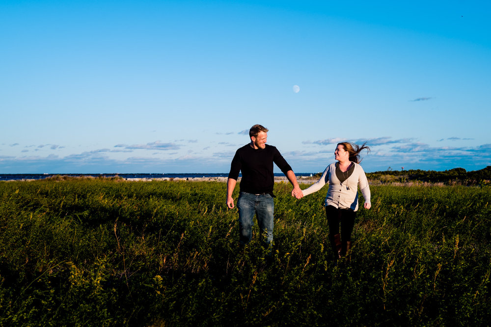 barnegate lighthouse engagment photography-7682.jpg