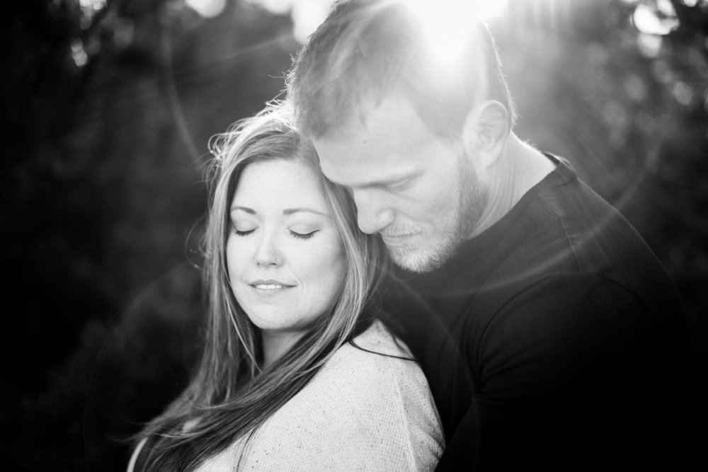 barnegate lighthouse engagment photography-7513.jpg