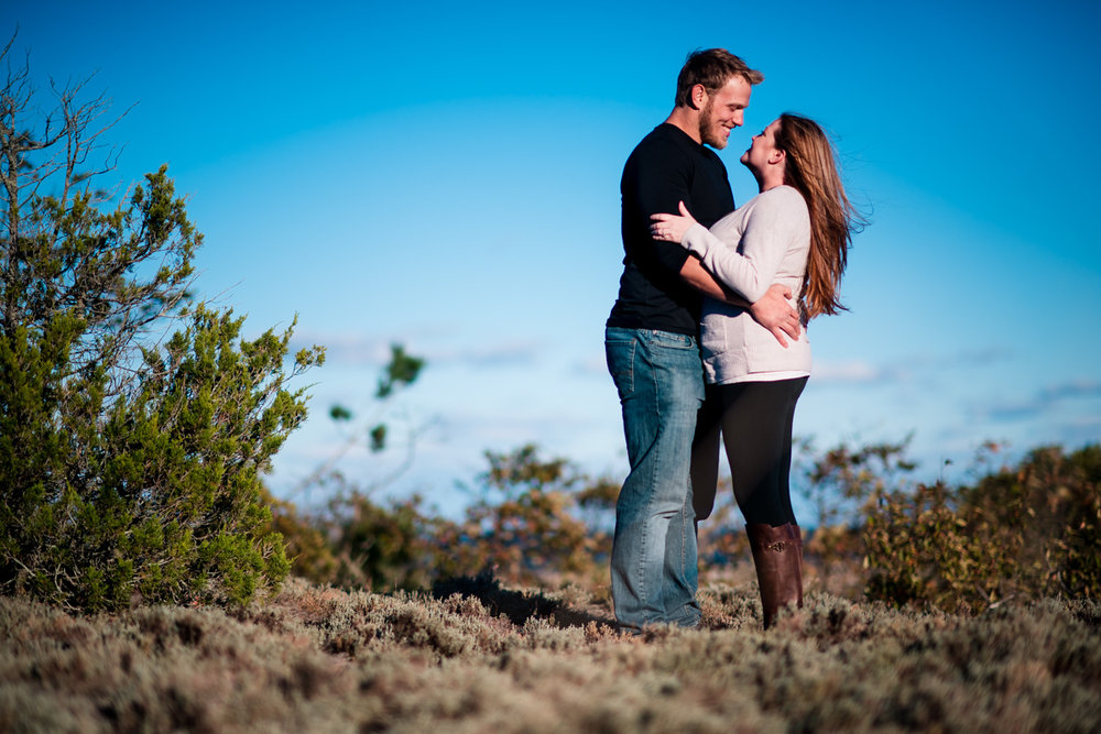 barnegate lighthouse engagment photography-5067.jpg