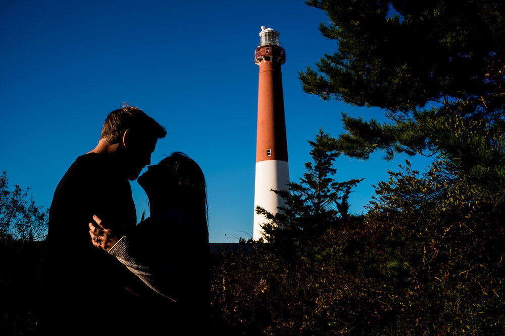 barnegate lighthouse engagment photography-7338.jpg