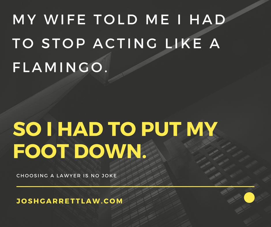 DWI Lawyer Branson MO