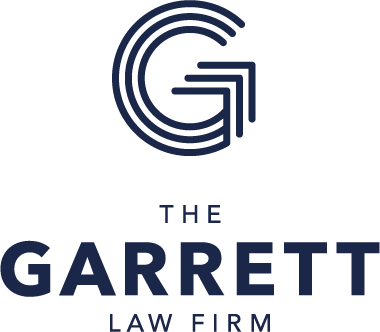The Garrett Law Firm