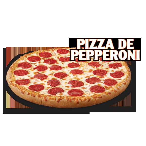 Pizza-de-pepperoni.png