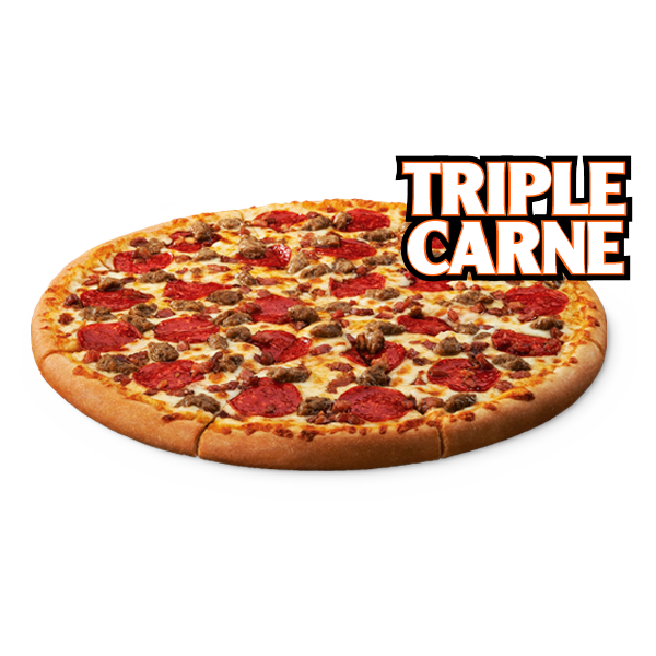 triple-carne.png