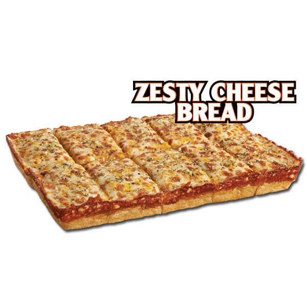 Zesty-Cheese-Bread.png