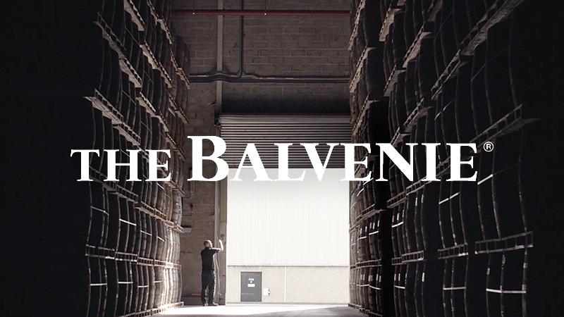 BalvenieStock.jpg