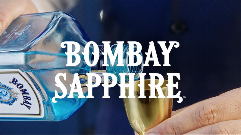 BombayPour.jpg