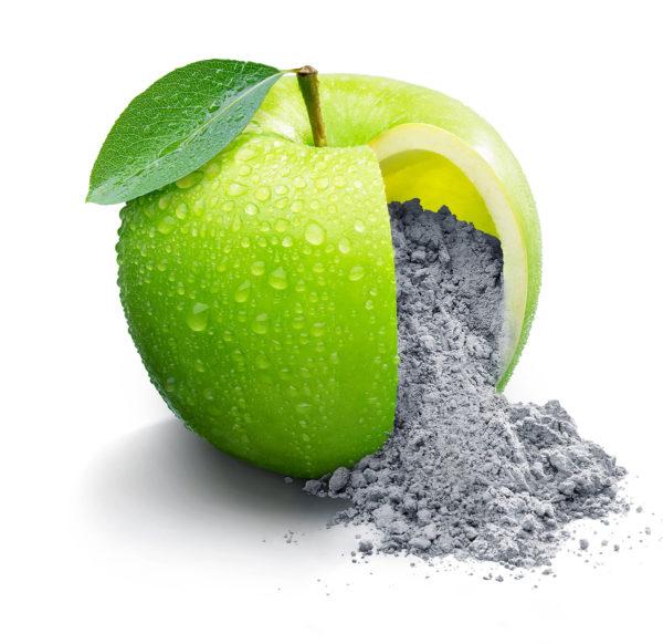 Apple_Juice_Powder_-_Which-_Magazine.@x2.jpg