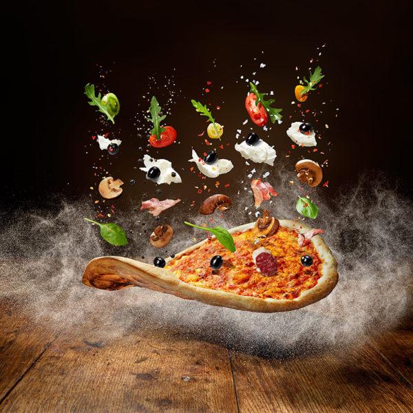 Pizza01.@x2.jpg