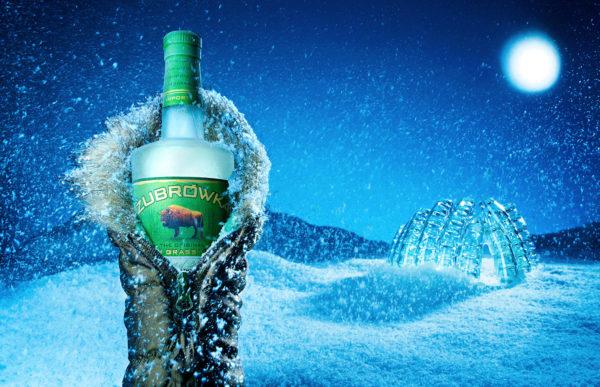 Igloo_-_Z¦çubro¦üwka_Vodka.@x2.jpg
