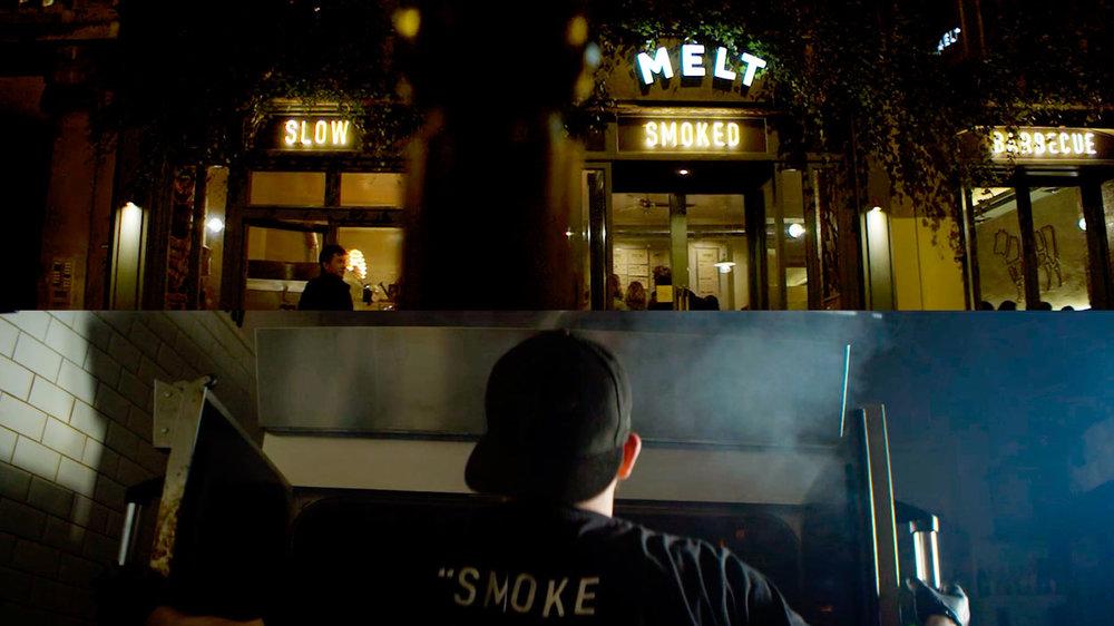 JULES RENAULT - DIRECTOR / FILM MAKER