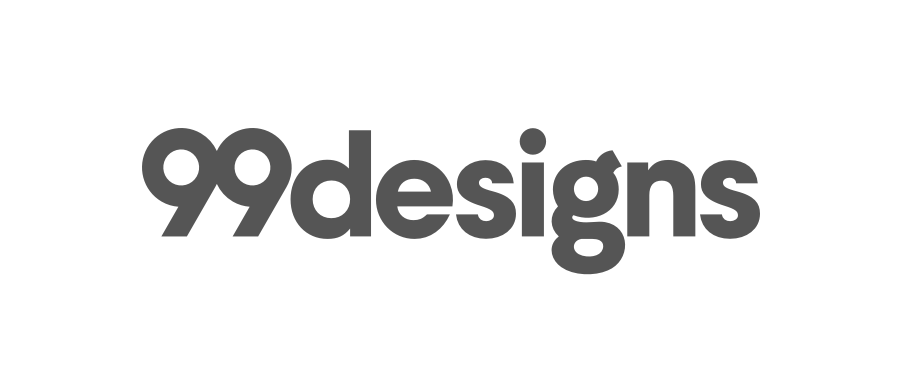 99designs blog post.png