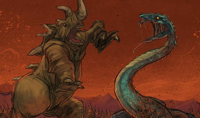 Divine Beasts.jpg
