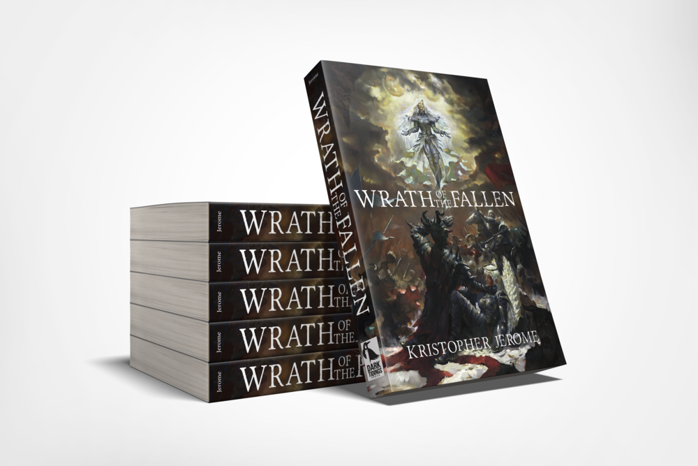 Wrath Paperback Product Image.png