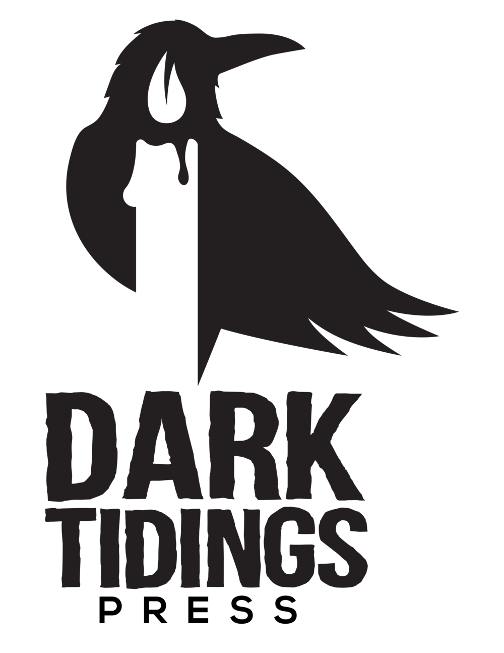 Dark Tidings Press