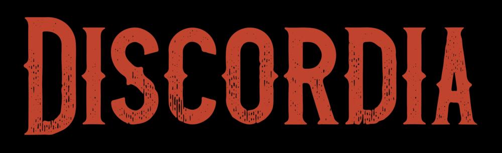 Discordia-Logo-01.png