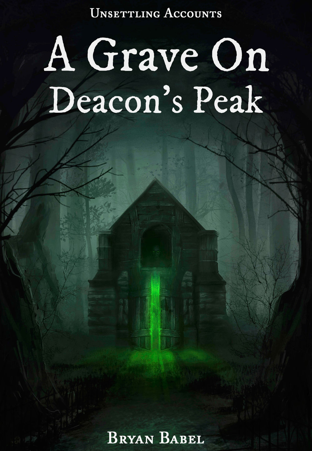Deacon Cover 2@0,75x.jpg