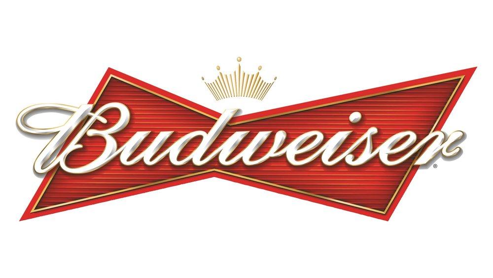 Budweiser-logo-2.png