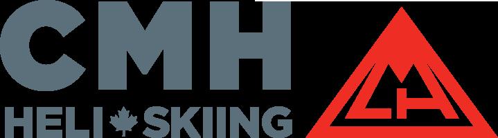 CMH-logo-719x200.png