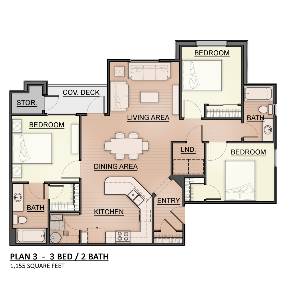 Three Bedroom.png