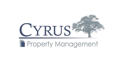 Retreat at Sky Mountain is professionally managed by Cyrus Property Management -
