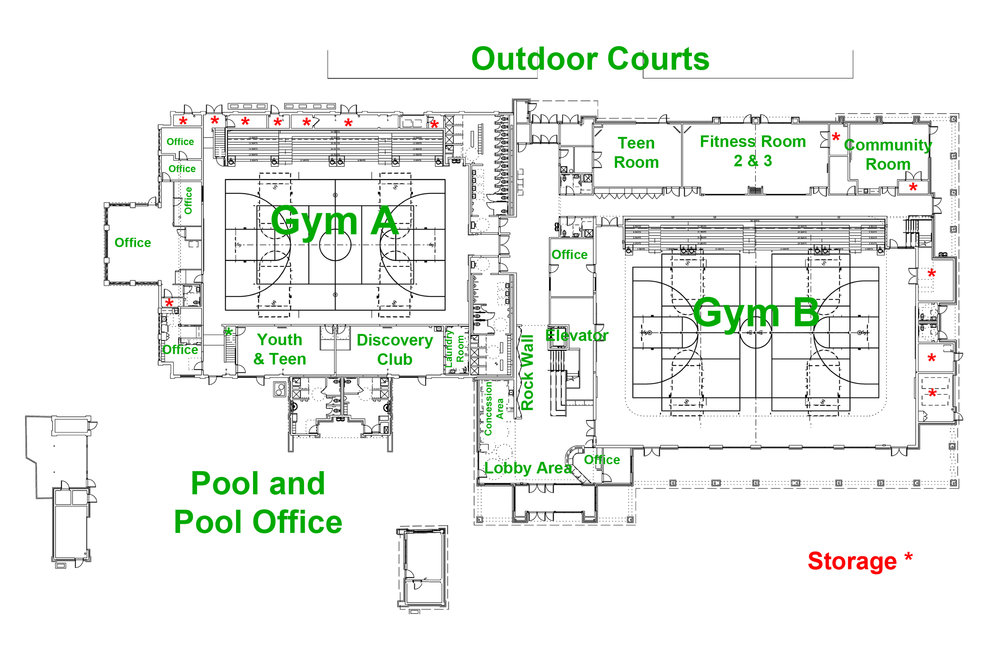 Capitol Budget Gym Level.jpg