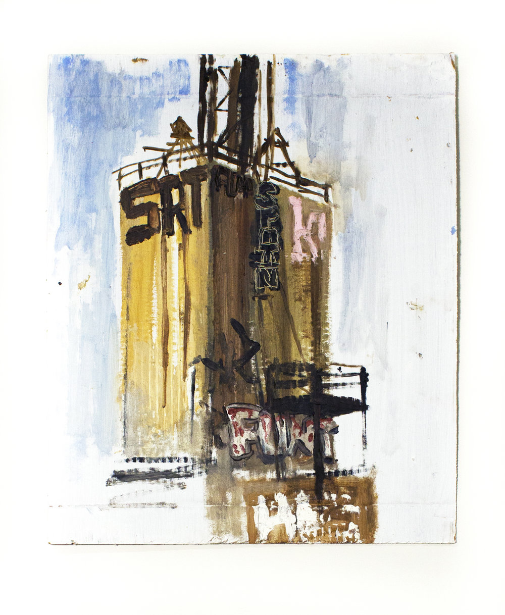 towerprep2_1971.jpg