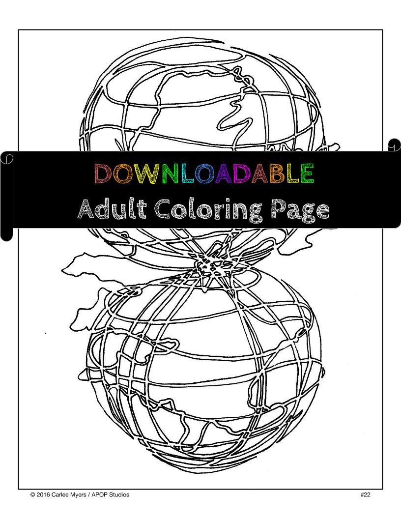 Adult Coloring Page Number 22 (1).jpg