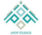 cropped-apop_studios-final-logo_color-logo-1-1.jpg