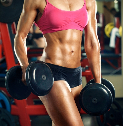 weight-training-for-women.jpg