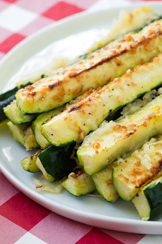 garlic-lemon-and-parmesan-oven-roasted-zucchini-edit+srgb.