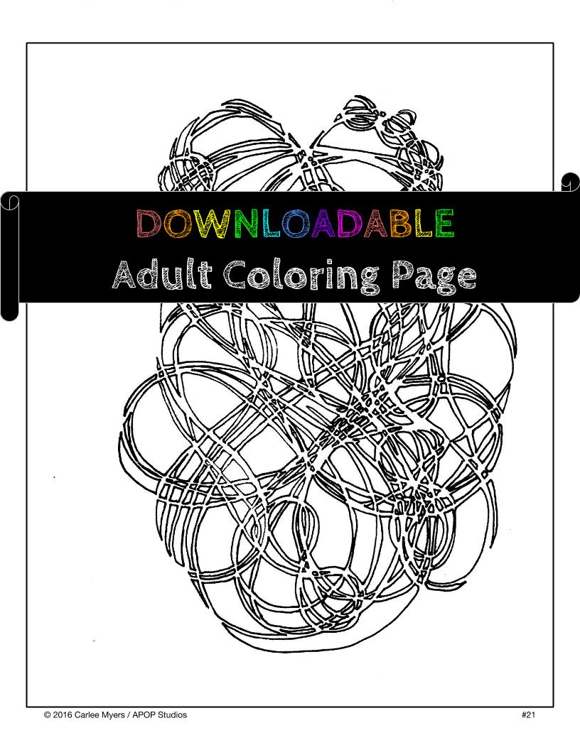 Adult Coloring Page Number 21.jpg