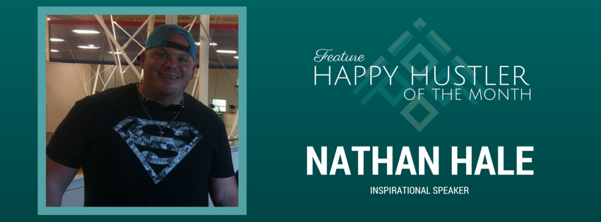 nathan-hale-2.png