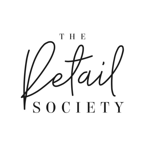 The Retail Society