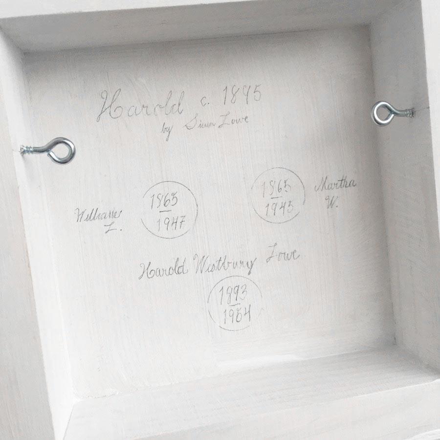 Inscribed-Tree-Harold.jpg