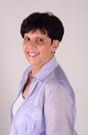 Headshot - Joyce Vidal-Thornburg.png