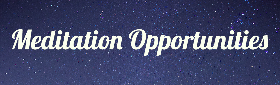 Meditation-Opportunities---Web.png