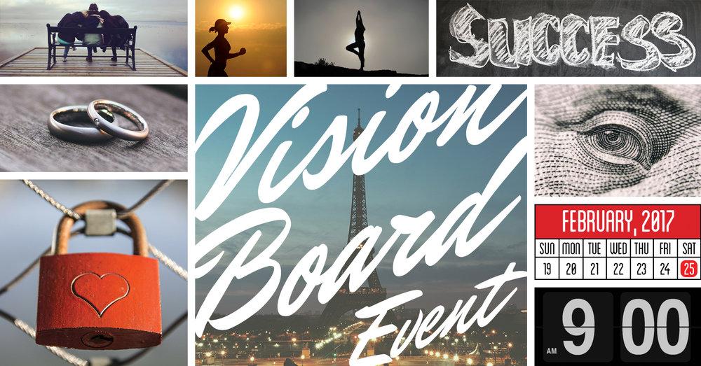 PoG_Facebook_Vision-Board-Event.jpg