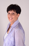 Joyce Vidal-Thornburg