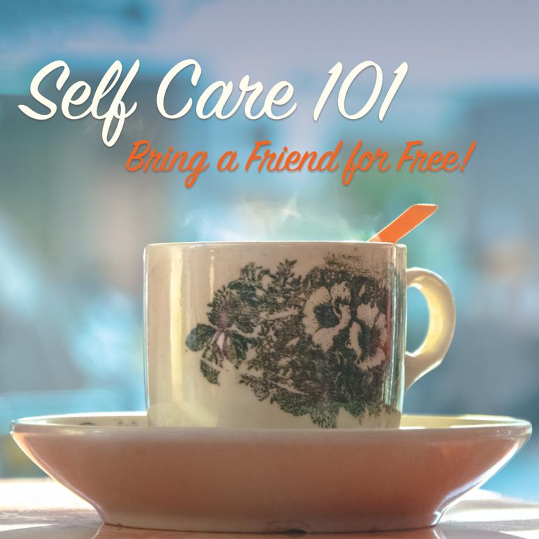 PoG_Square_Self-Care.jpg