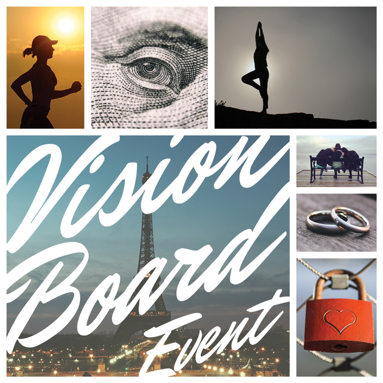 PoG_Square_Vision-Board-Event.jpg